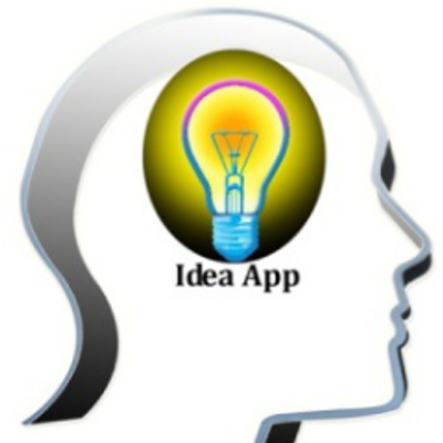 Inventors Work Tool | Social Profile