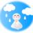 w_ranking_rain