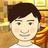 @senchan_0323