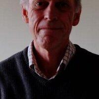 Chris Rusbridge   Social Profile
