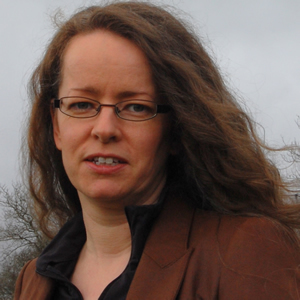 Sophie Dennis Social Profile