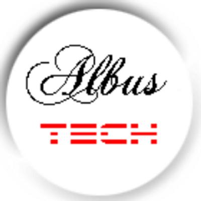Albus Tech | Social Profile