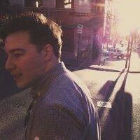 Matt Goto | Social Profile