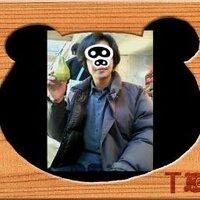 hiroyuki_UCHIYAMA | Social Profile