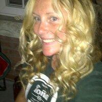 michelle lippiatt | Social Profile