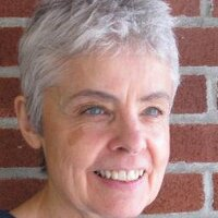 Gail Terp | Social Profile
