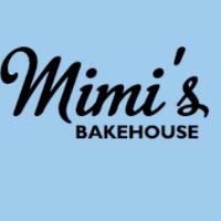 @mimisbakehouse