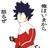 taitochan_bot