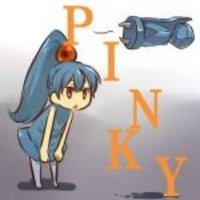 PINKY | Social Profile