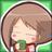 @bamboo_milktub