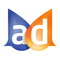 ad Mingle Italia | Social Profile