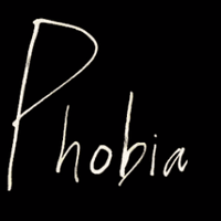 @17_phobia