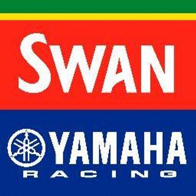 SwanYamaha | Social Profile