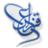 jqazaer.com Icon