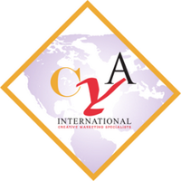 CYA International | Social Profile