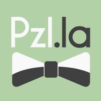 Dan Panzarella | Social Profile