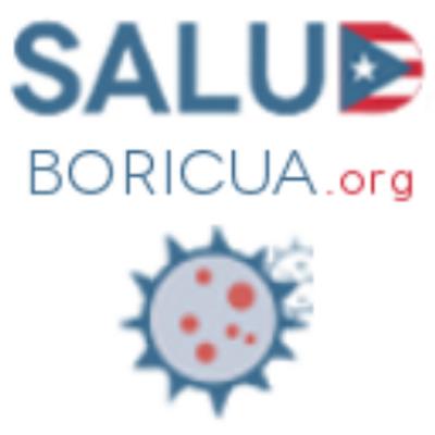 SaludBoricua