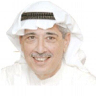 حسن العيسى | Social Profile