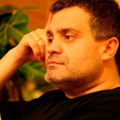Alexandr | Social Profile