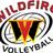 wildfirevolley