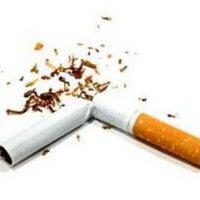 STOP SMOKE PROGRAM | Social Profile