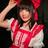 タフー naokichi_tahoo のプロフィール画像