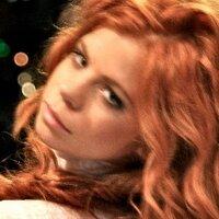 Балакирева Саша | Social Profile