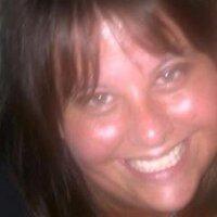 Kelly Ketelboeter | Social Profile