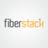 fiberstack.com Icon