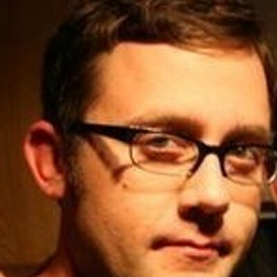Jason Foley | Social Profile