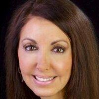 Sandra Zoratti | Social Profile
