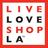 @LiveLoveShopLA