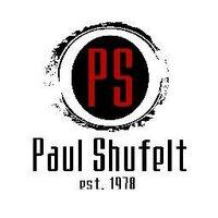 Chef Paul Shufelt | Social Profile