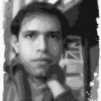 Daniel Vera Fretes | Social Profile