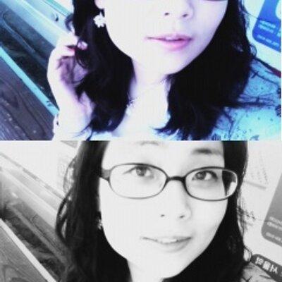 chae ron lee | Social Profile