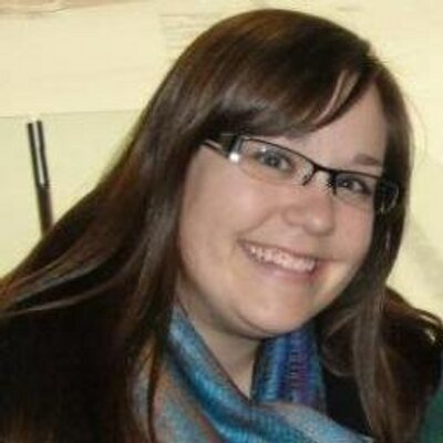 Leah Corkery | Social Profile