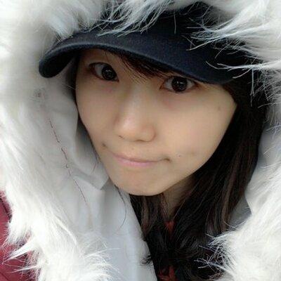 김수정(CRYSTAL~♥) | Social Profile