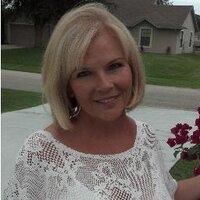 Marla ChandlerBarton | Social Profile
