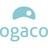 OGACOGadgets