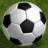 @SoccerFansclub1