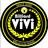 ビリヤードViViプロフィール画像