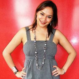 Ruhila Adatia-Sood Social Profile