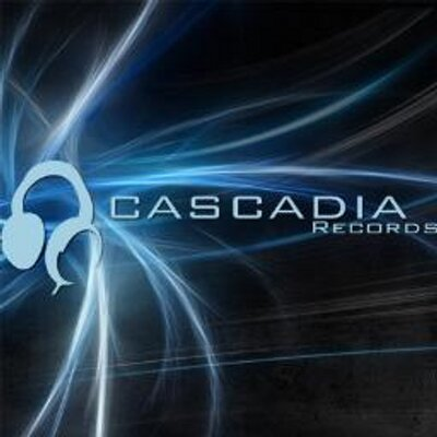 Cascadia Records