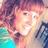 @laura_rodero