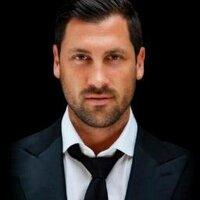 DWTS MaksimC Fans | Social Profile