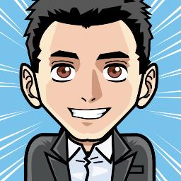 Min Wei Social Profile