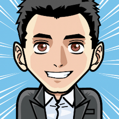 Min Wei | Social Profile