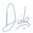 dirkmilbou profile