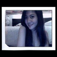 FIRLY ANISA SANDI | Social Profile