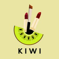 Kiwi AL.MUTAIRI♥  | Social Profile